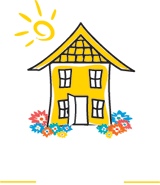 Wellness House of Annapolis