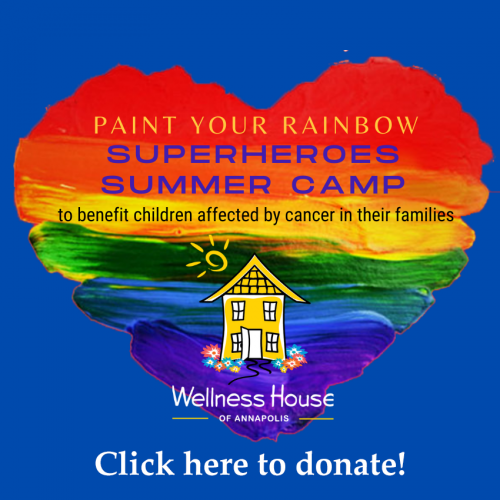 Paint Your Rainbow Summer Camp (click to donate)_final_square